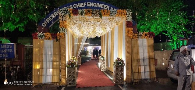 Chief Engineer 1